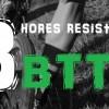 3 hores de Resistència en BTT
