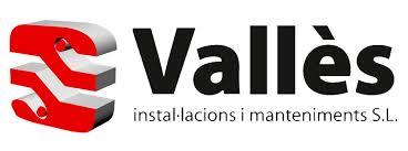 valles_manteniment