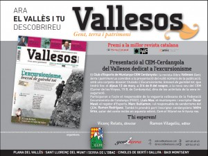 Vallesos